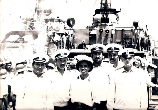 Lien Xo giup gi Viet Nam khi Trung Quoc tan cong nam 1979-Hinh-4