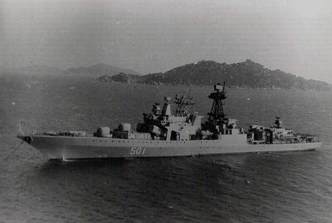 Lien Xo giup gi Viet Nam khi Trung Quoc tan cong nam 1979-Hinh-5