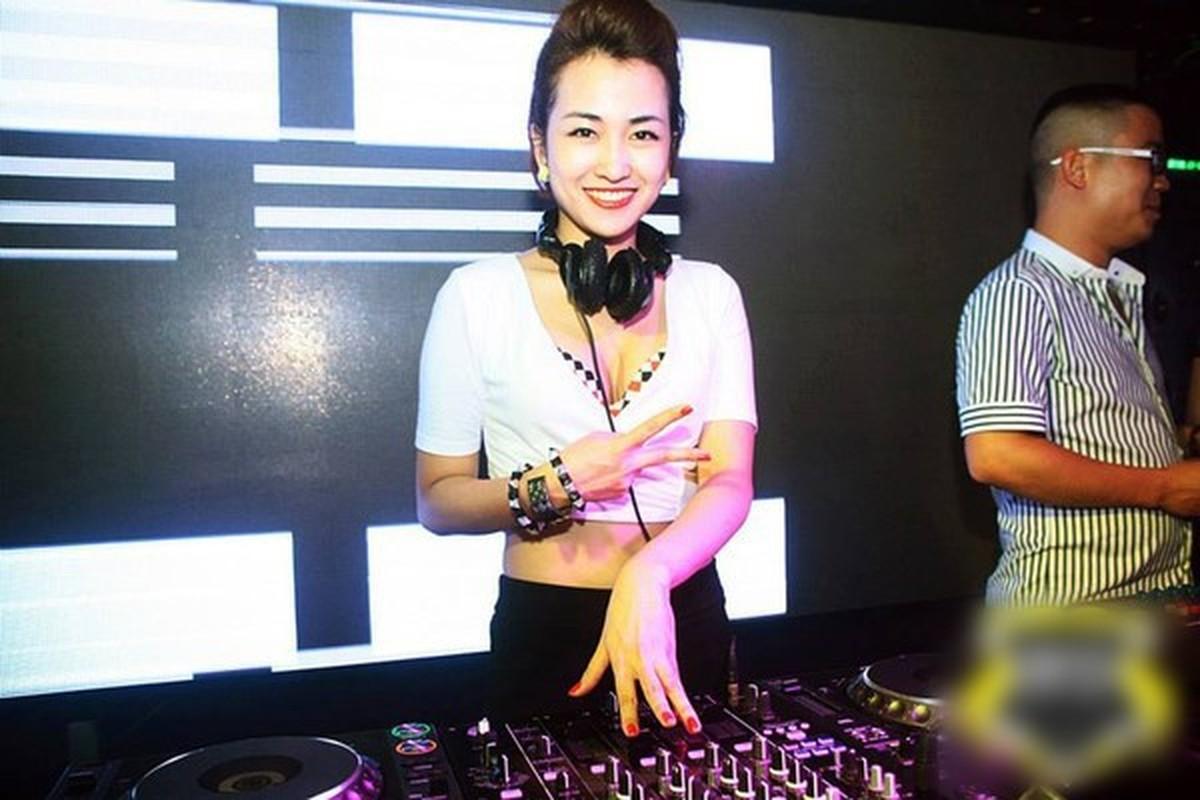 Say long ve quyen ru cua DJ Trang Moon-Hinh-12