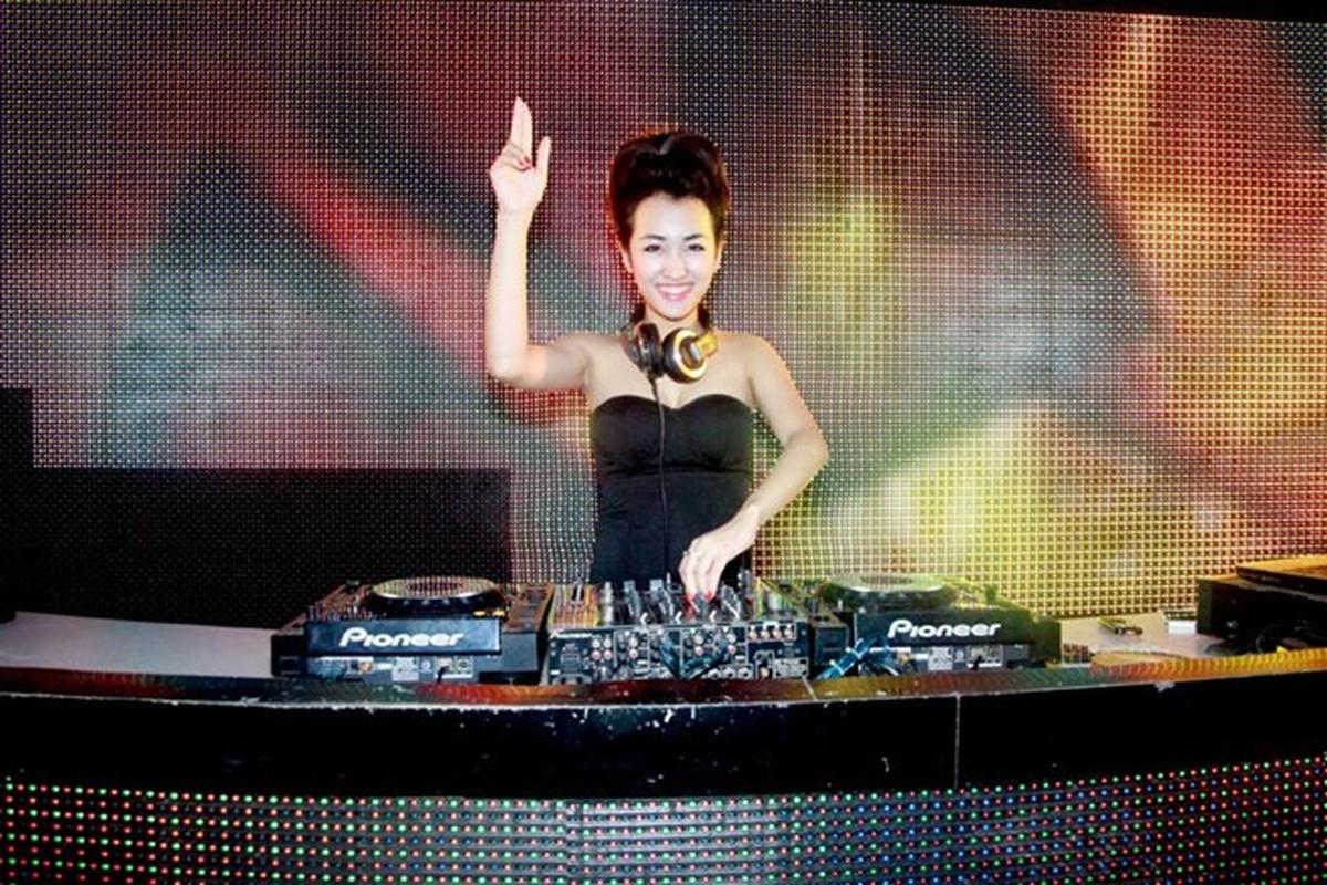 Say long ve quyen ru cua DJ Trang Moon-Hinh-13