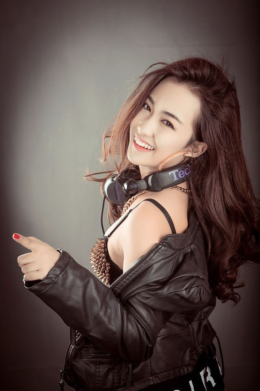 Say long ve quyen ru cua DJ Trang Moon-Hinh-2