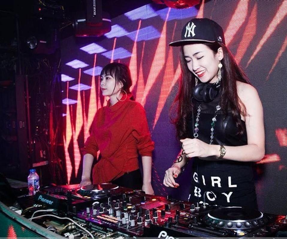 Say long ve quyen ru cua DJ Trang Moon-Hinh-4