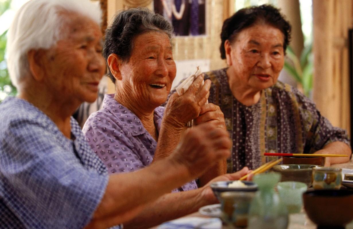 Kham pha cuoc song nguoi dan trong lang truong tho o Nhat Ban-Hinh-2