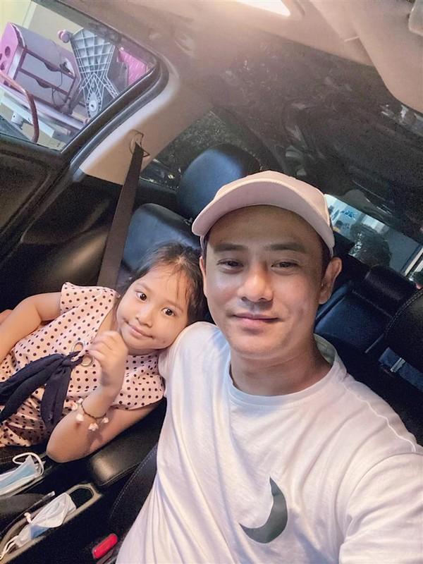 Xot xa canh 'ga trong nuoi con' cua Ung Dai Ve-Hinh-3