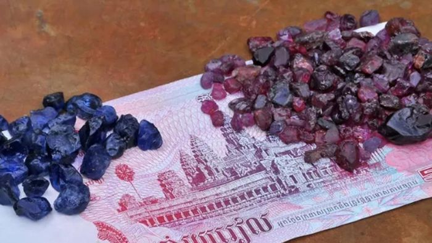 Om giac mong doi doi, nguoi dan do xo dao da quy o Campuchia-Hinh-2