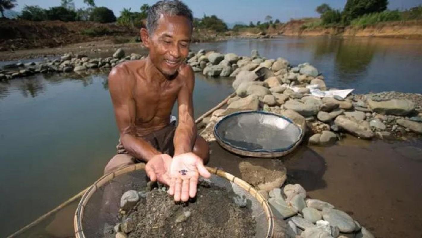 Om giac mong doi doi, nguoi dan do xo dao da quy o Campuchia-Hinh-3