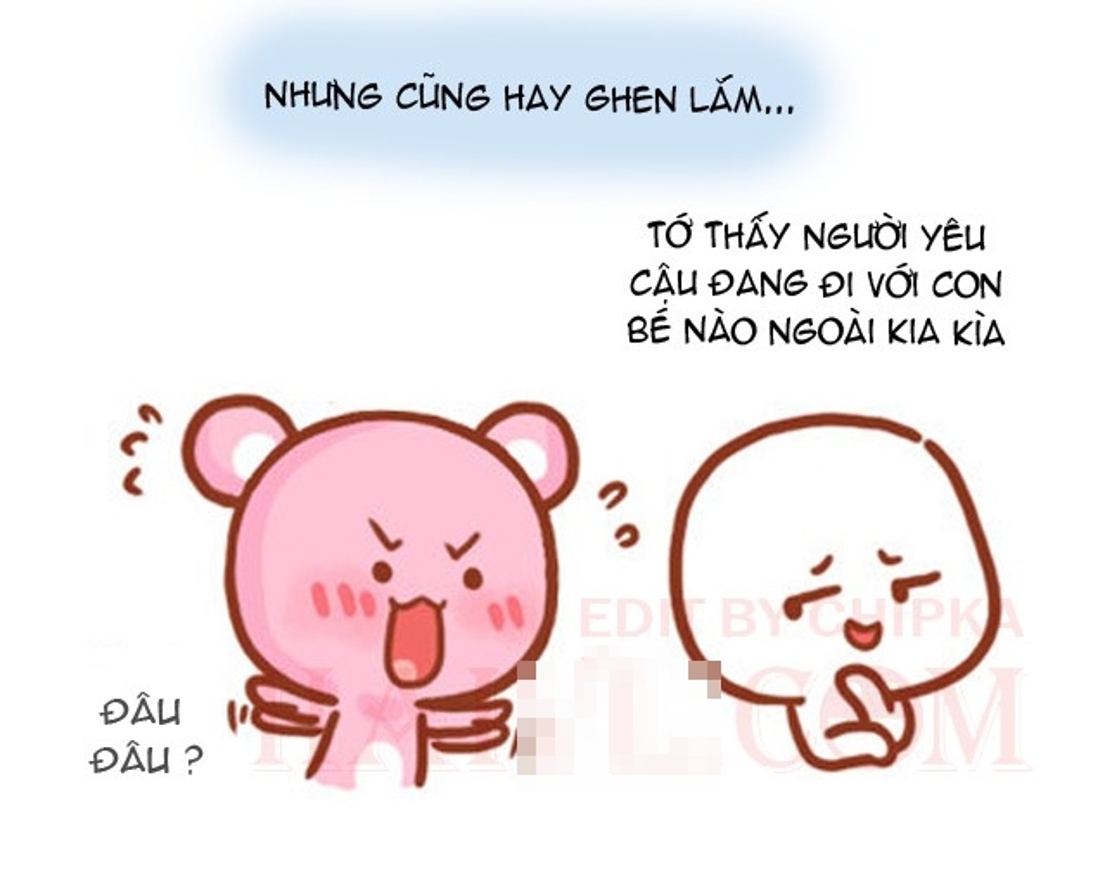 Het suc dang yeu bo tranh con gai la the-Hinh-2