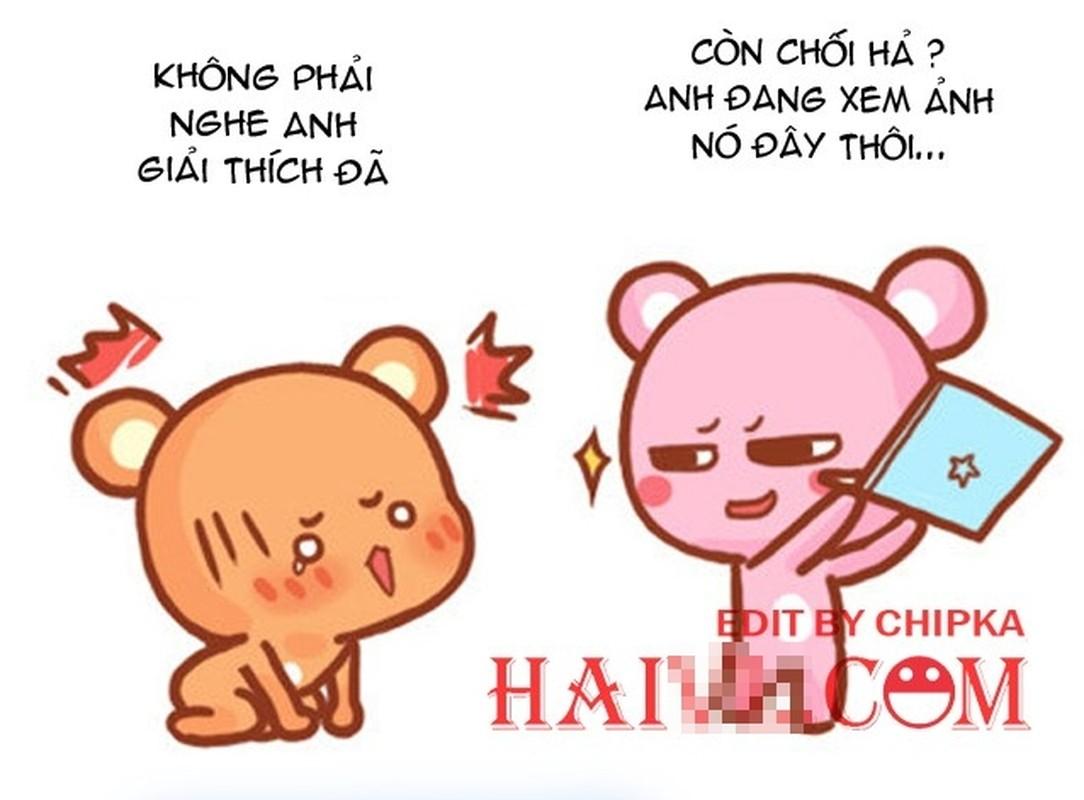 Het suc dang yeu bo tranh con gai la the-Hinh-4