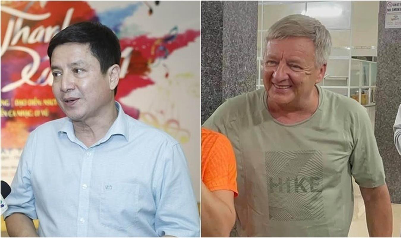 Khoanh khac tinh tu cua Chi Bao ben vo kem 16 tuoi-Hinh-8