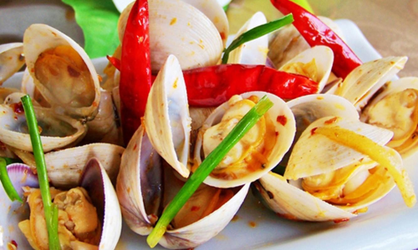Bien tau cung mon ngao hap kieu Thai la mieng-Hinh-7