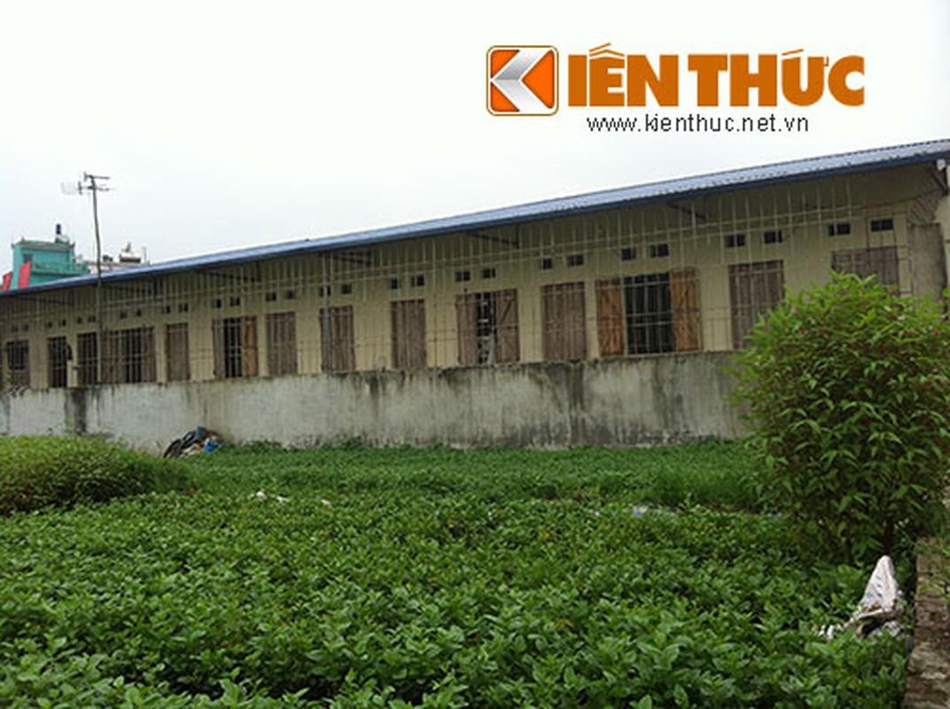 "Nhung khu nha ""o chuot"" giua Ha Noi-Hinh-2"