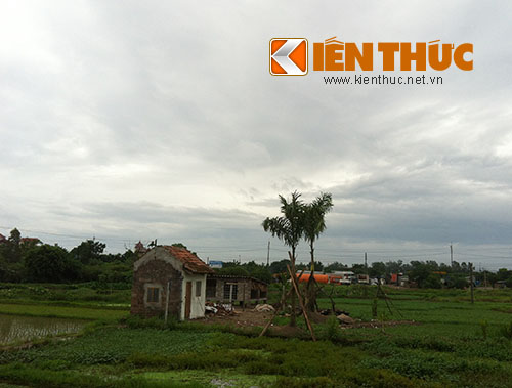 "Nhung khu nha ""o chuot"" giua Ha Noi-Hinh-6"