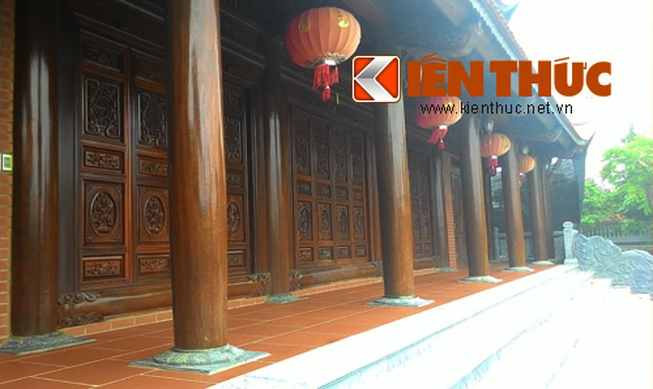 Dai gia Hung Yen doc tram ty xay nha tho khung-Hinh-10