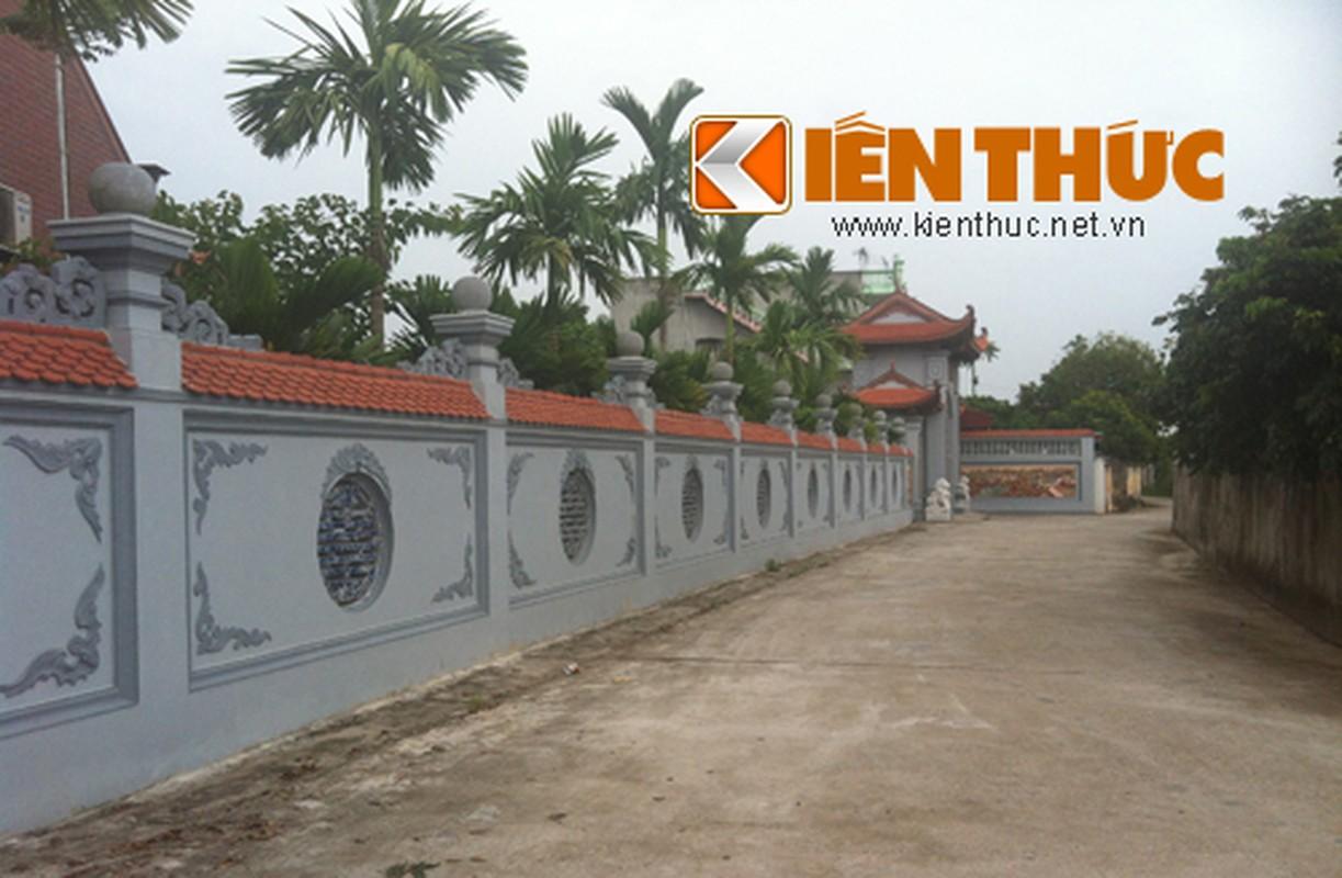 Dai gia Hung Yen doc tram ty xay nha tho khung-Hinh-12