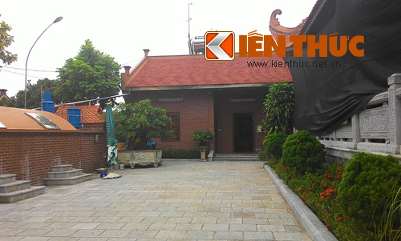 Dai gia Hung Yen doc tram ty xay nha tho khung-Hinh-6