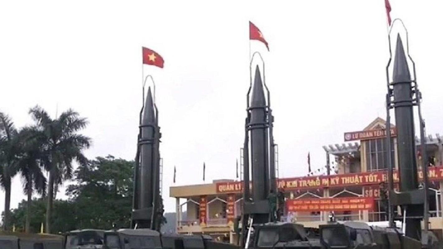 Ten lua Scud duoc Lien Xo vien tro cho Viet Nam tu bao gio?-Hinh-14