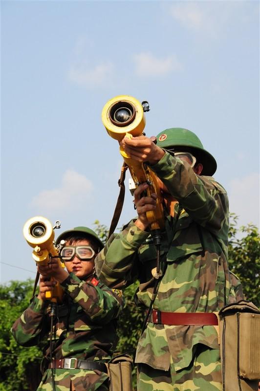 Xa thu Viet Nam giu ky luc trong lich su phong khong the gioi-Hinh-6