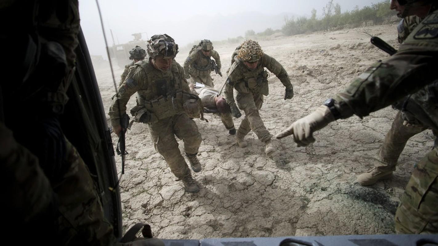 "20 nam tham chien o Afghanistan, My da ""dot"" het bao nhieu tien?-Hinh-16"