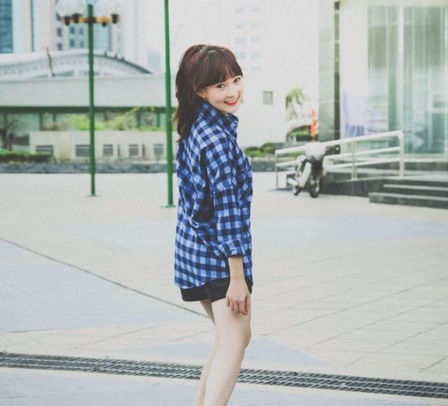 Nhung co ban than it biet cua Chi Pu, Mie Nguyen...-Hinh-4
