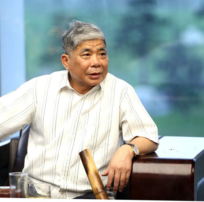 Ong Le Thanh Than bi de nghi truy to toi danh gi?-Hinh-8