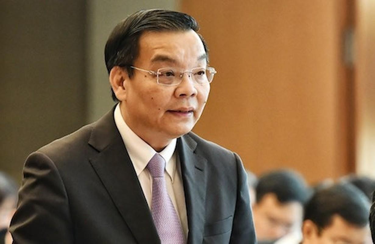 Ong Chu Ngoc Anh tai dac cu chuc vu Chu tich TP Ha Noi-Hinh-11