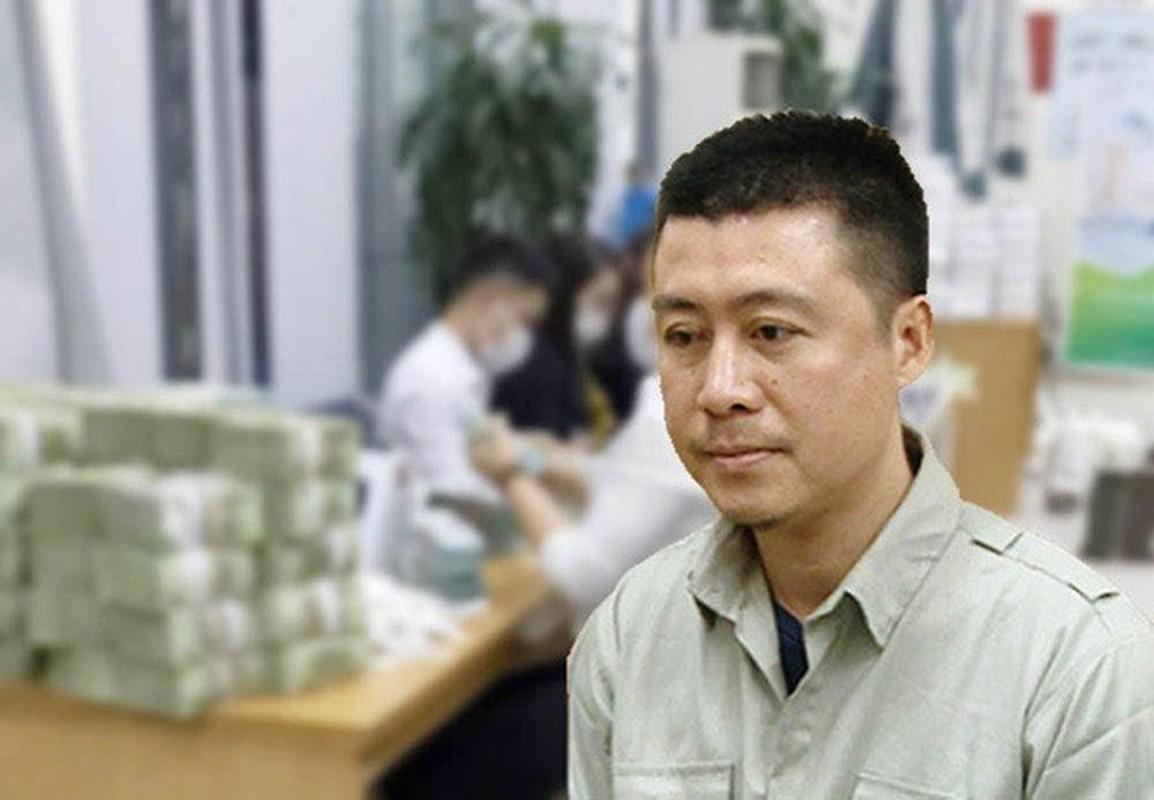 Giai ma tinh tiet phanh phui vu giam an sai cho Phan Sao Nam-Hinh-3
