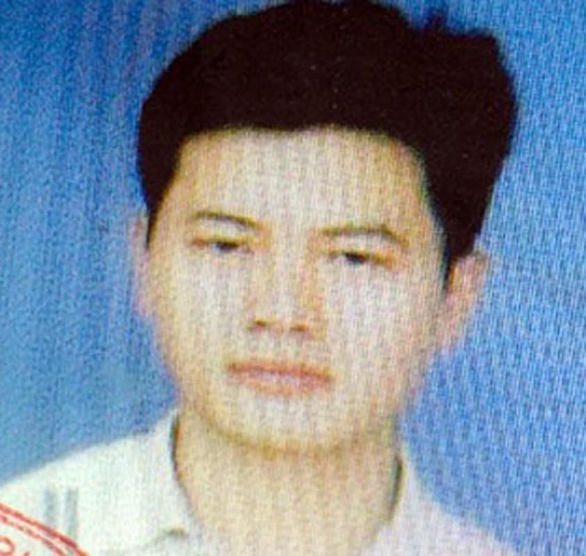 Giai ma tinh tiet phanh phui vu giam an sai cho Phan Sao Nam-Hinh-4