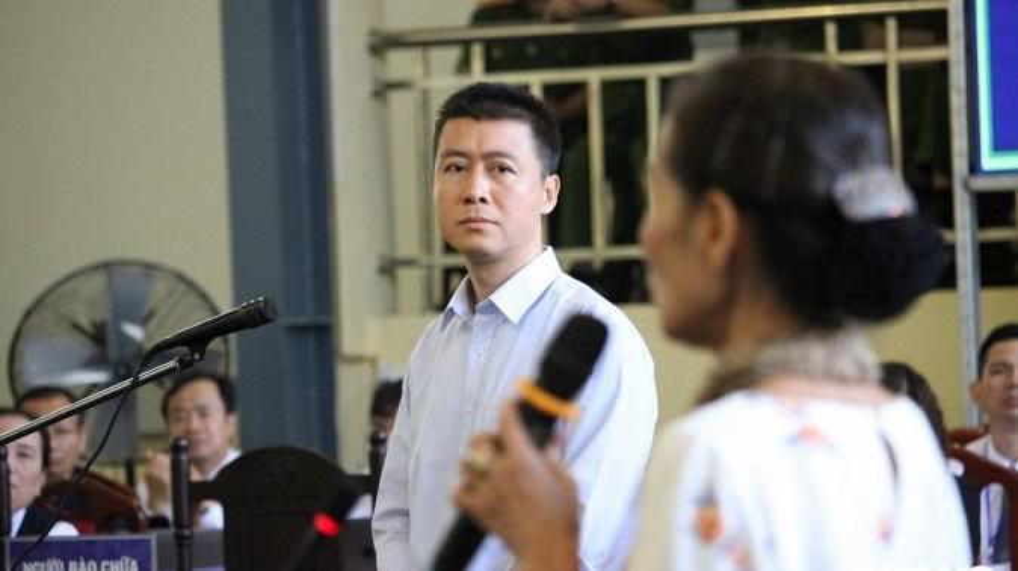 Giai ma tinh tiet phanh phui vu giam an sai cho Phan Sao Nam-Hinh-5