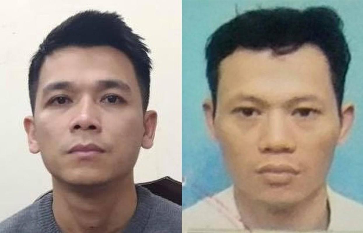 Ha Noi: Bat 1 Truong khoa cua Benh vien Tam than Trung uong 1-Hinh-3