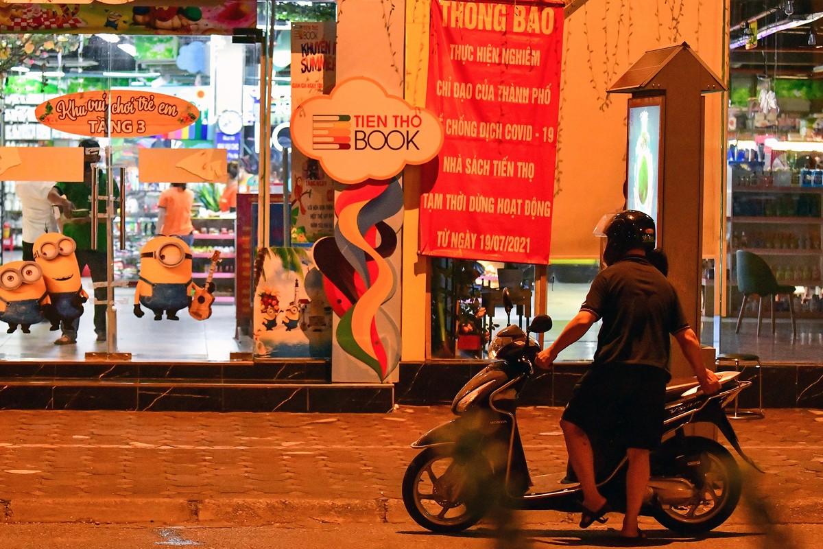Dan Ha Noi do xo di mua do choi Trung thu bat chap COVID-19-Hinh-11