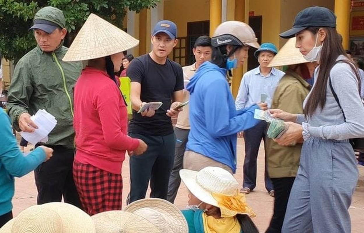 Ha Tinh ra soat viec tu thien cua Thuy Tien theo de nghi cua Bo CA-Hinh-3