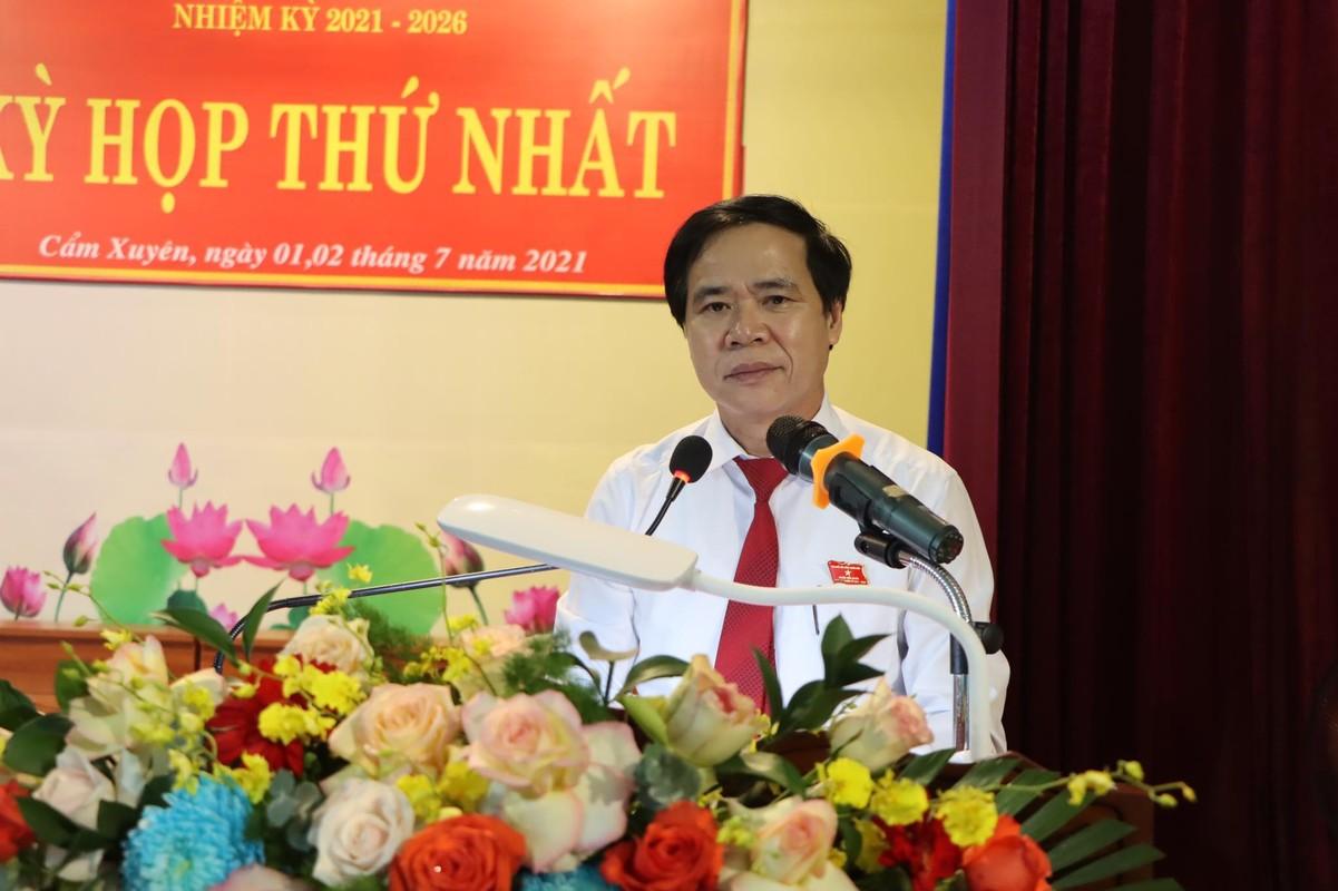 Ha Tinh ra soat viec tu thien cua Thuy Tien theo de nghi cua Bo CA-Hinh-5