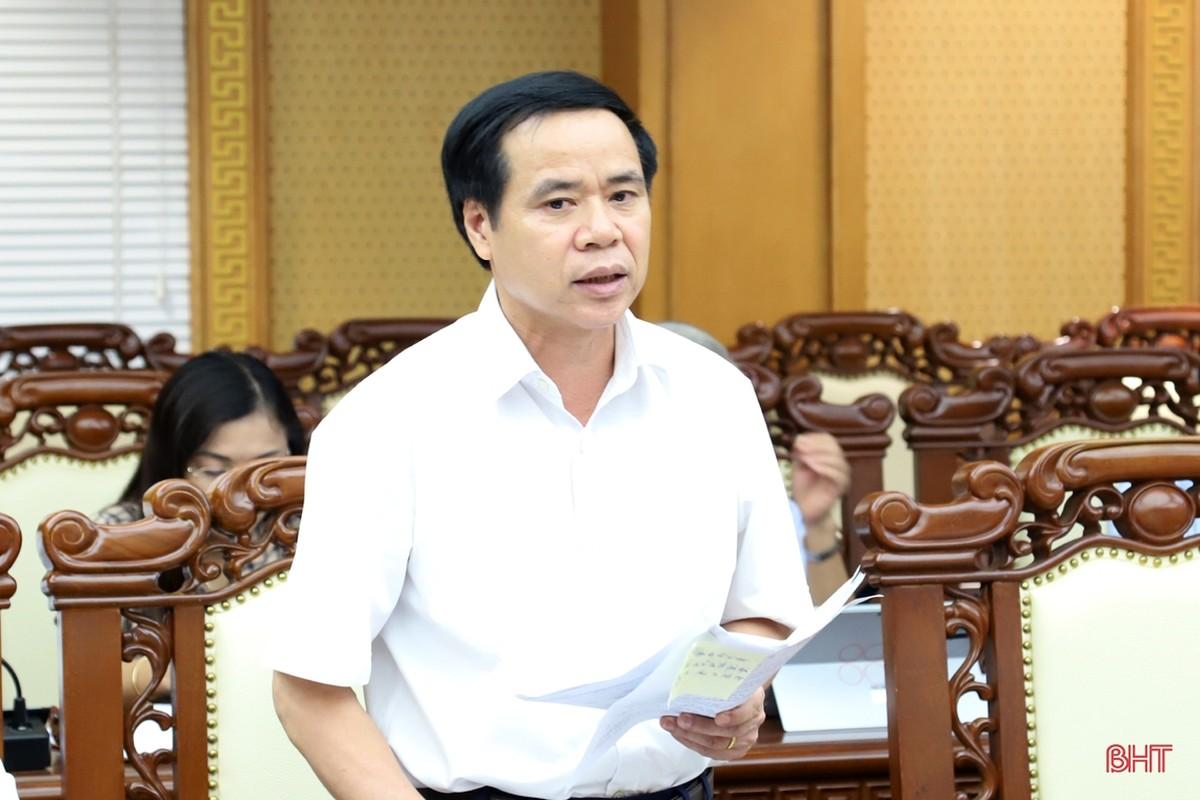 Ha Tinh ra soat viec tu thien cua Thuy Tien theo de nghi cua Bo CA-Hinh-7
