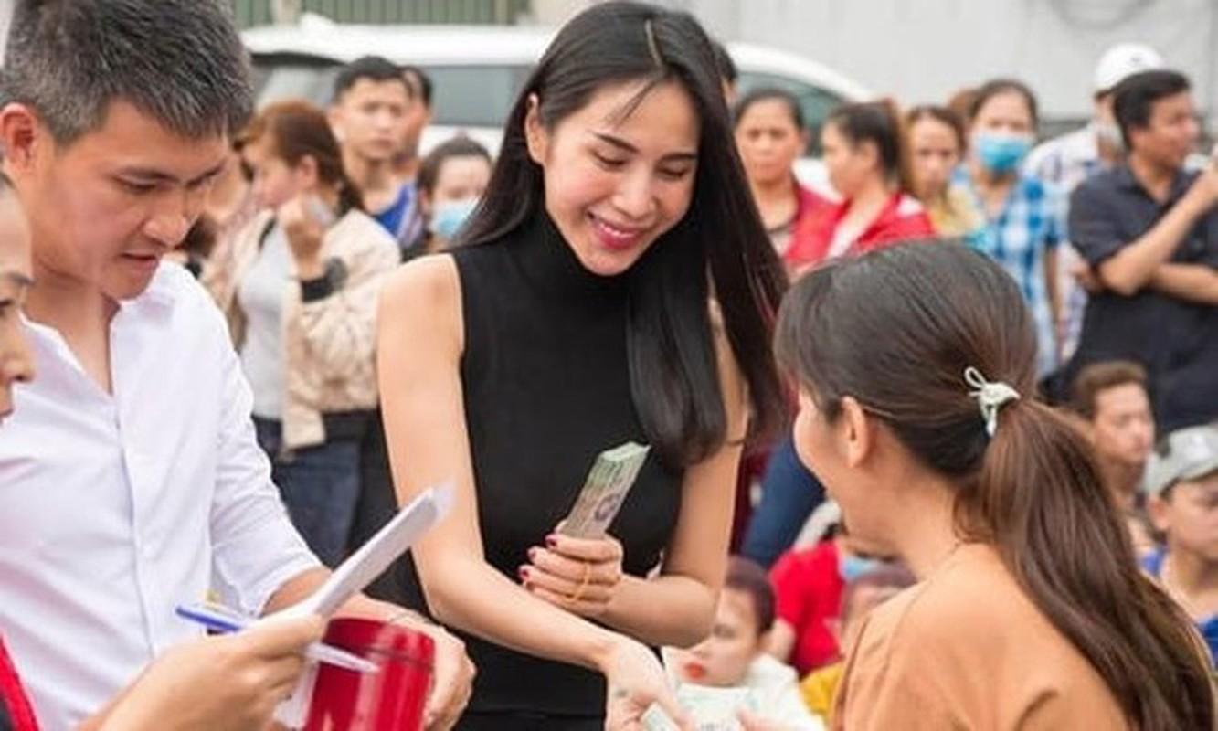 Ha Tinh ra soat viec tu thien cua Thuy Tien theo de nghi cua Bo CA-Hinh-9