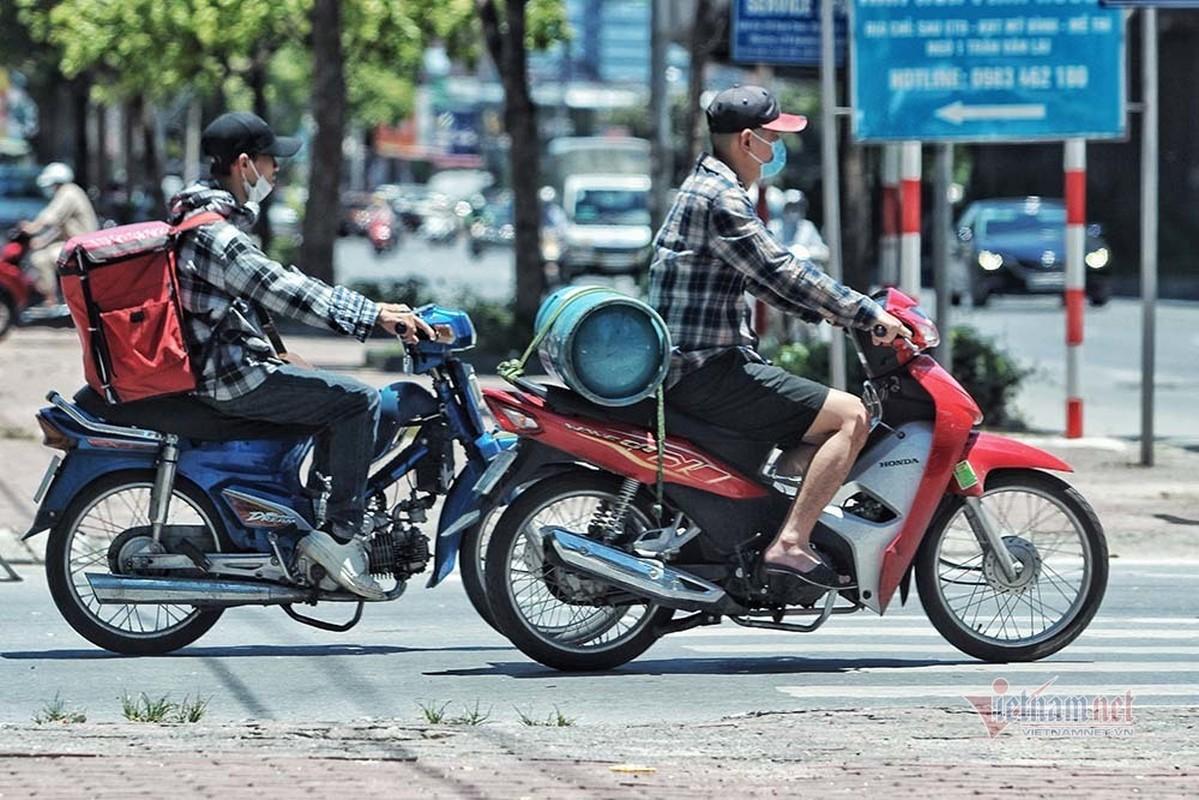 Cuc nhoc muu sinh giua nang bong rat o Ha Noi-Hinh-13