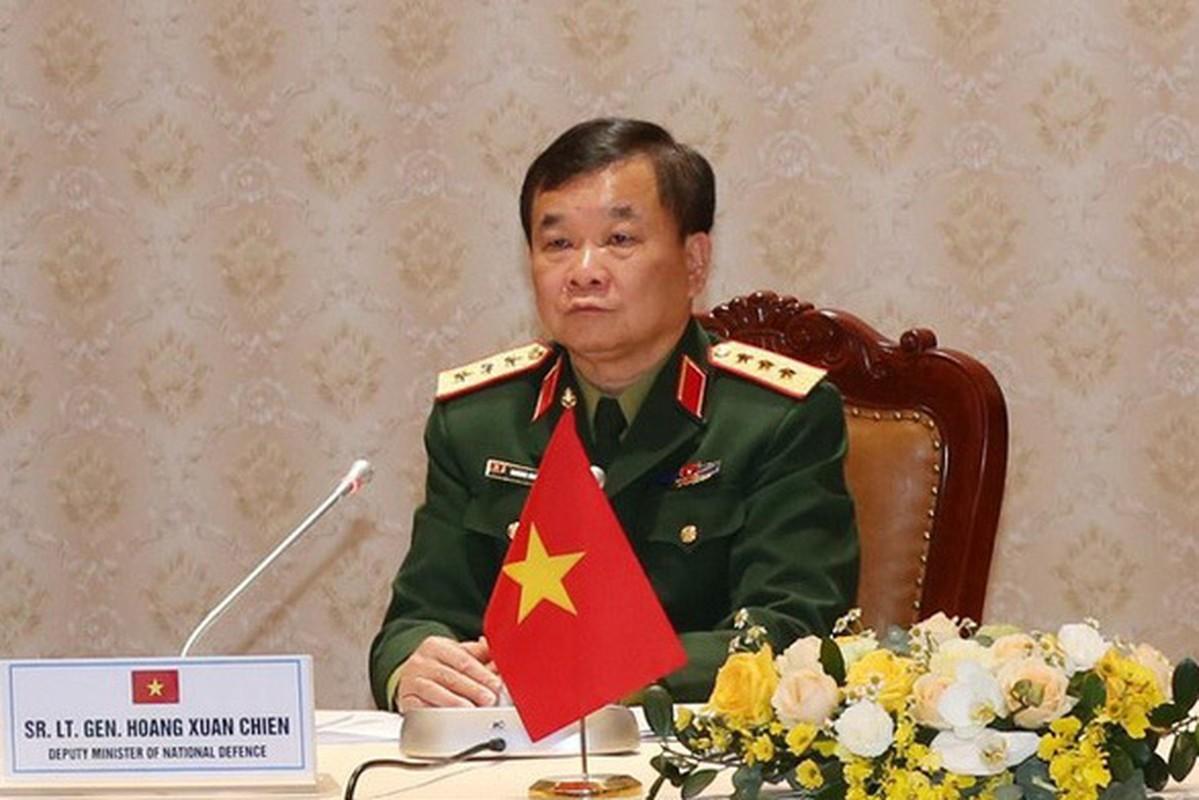 Chan dung 5 Thu truong Bo Quoc phong mang quan ham Thuong tuong-Hinh-6