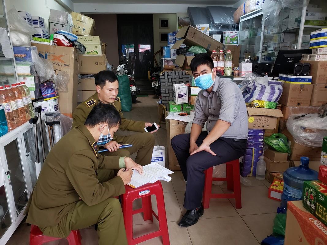 Muc xu phat trong phong, chong COVID-19 tai Da Nang-Hinh-13