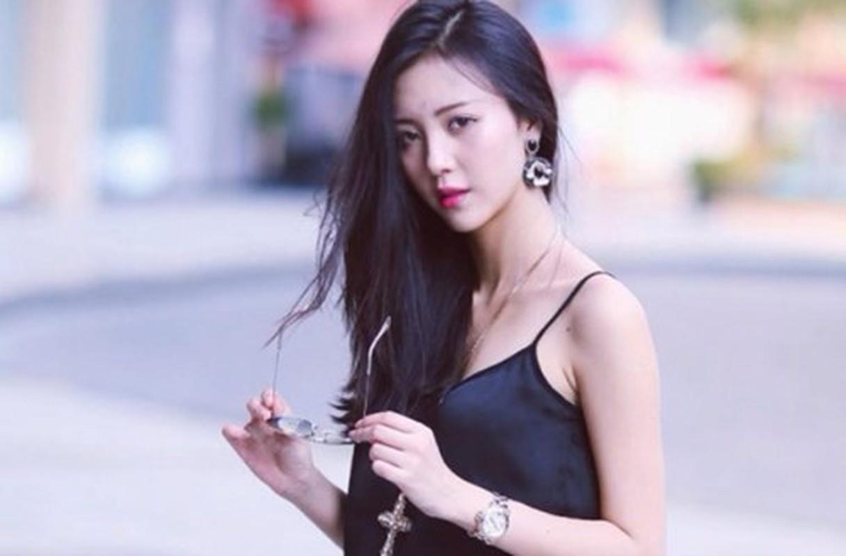 Ngam dung nhan ban gai cua Son Tung MTP-Hinh-6