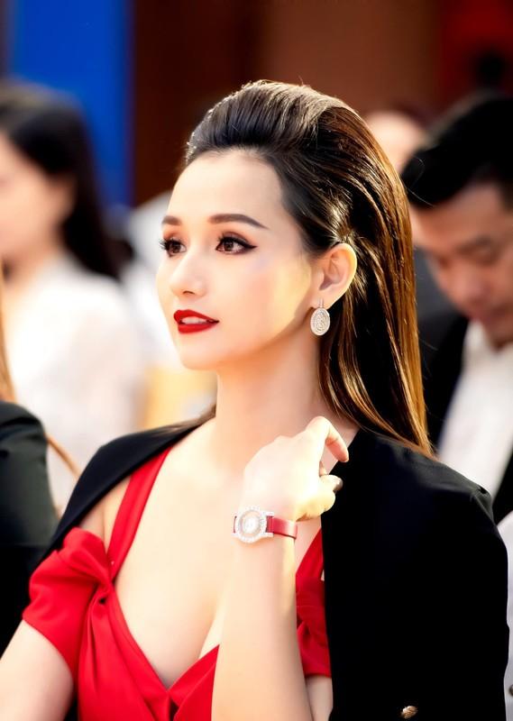 Truong Nam Thanh tinh tu ben vo dai gia hon 15 tuoi-Hinh-11