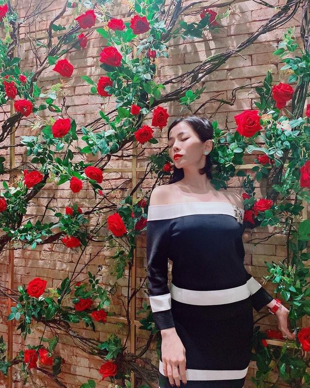 Truong Nam Thanh tinh tu ben vo dai gia hon 15 tuoi-Hinh-3