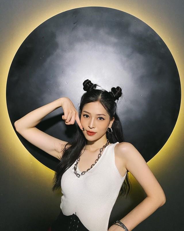 Truong Nam Thanh tinh tu ben vo dai gia hon 15 tuoi-Hinh-5