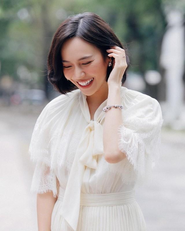 Truong Nam Thanh tinh tu ben vo dai gia hon 15 tuoi-Hinh-8