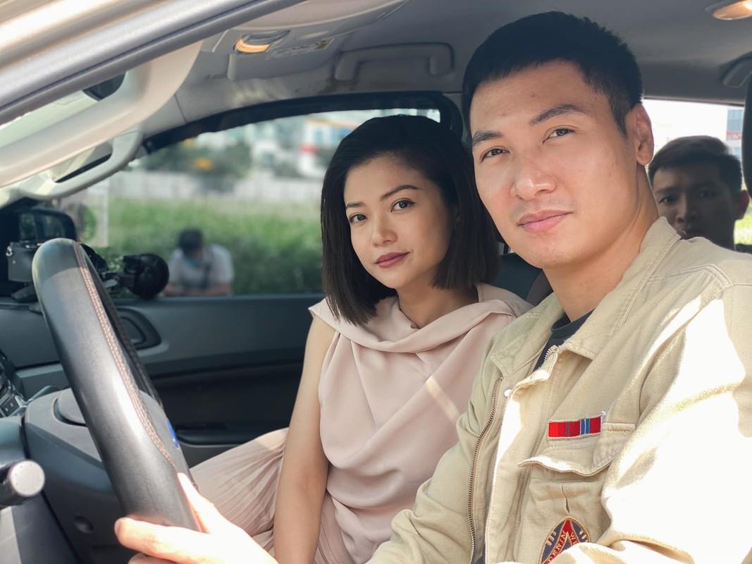 "Loat anh khong co tren song VTV cua ""Ho so ca sau""-Hinh-4"