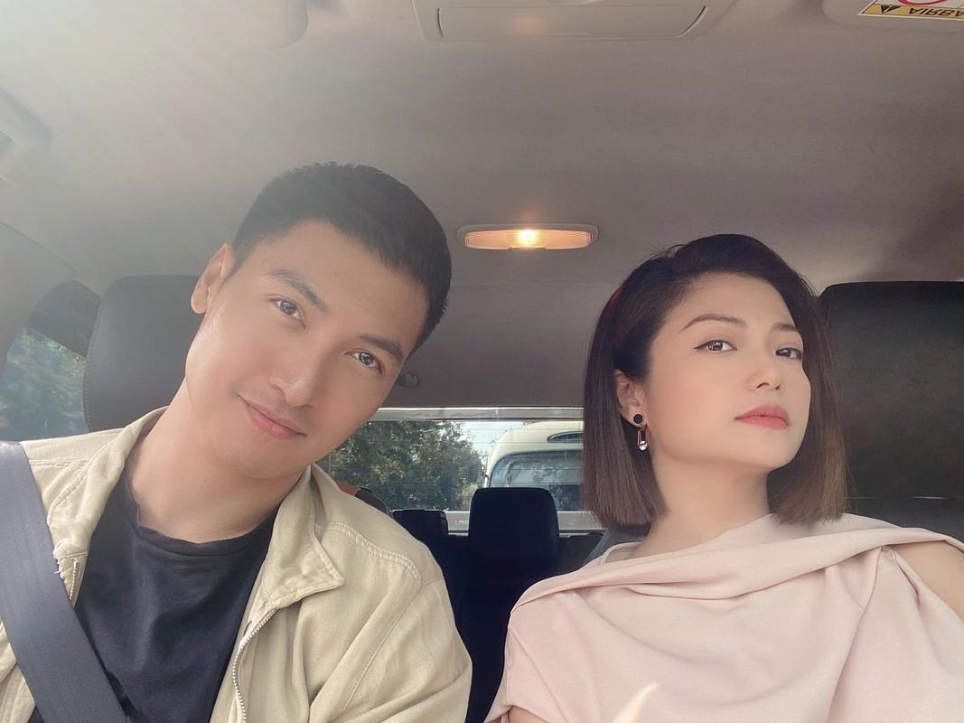 "Loat anh khong co tren song VTV cua ""Ho so ca sau""-Hinh-5"
