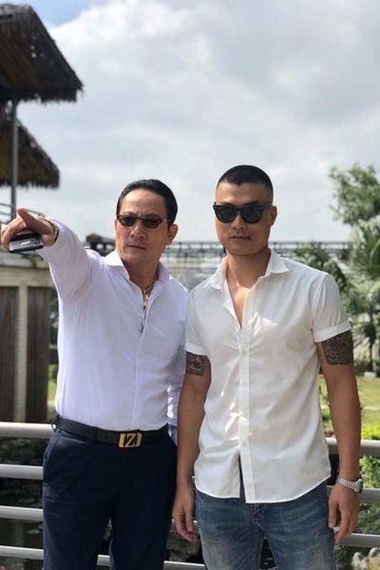 "Loat anh khong co tren song VTV cua ""Ho so ca sau""-Hinh-7"