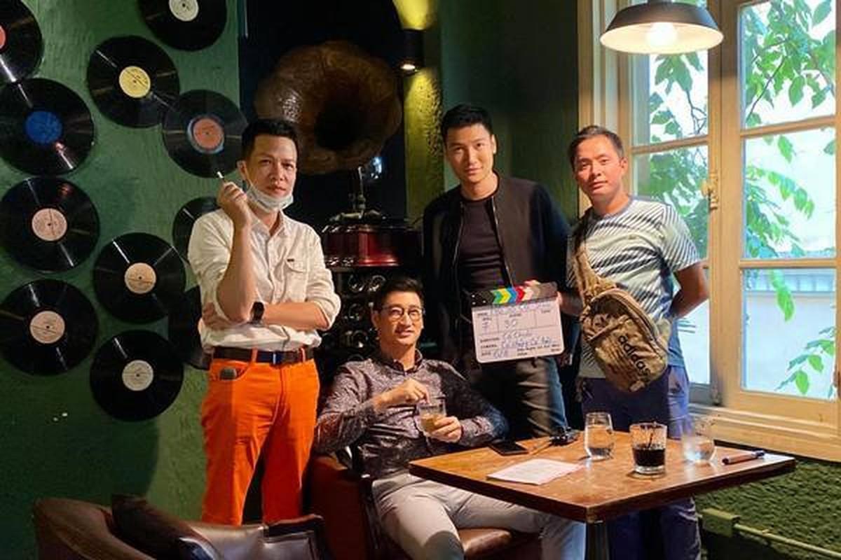 "Loat anh khong co tren song VTV cua ""Ho so ca sau""-Hinh-8"