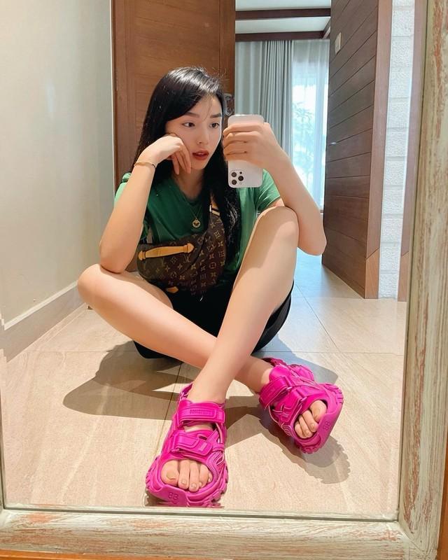Bao Thanh va dan dien vien