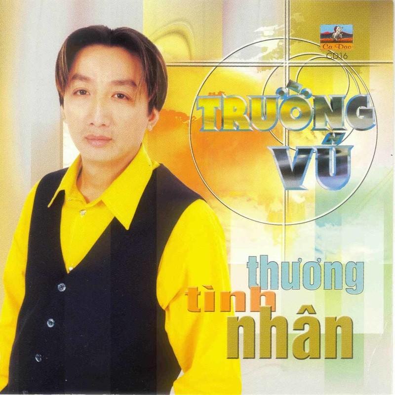 Truong Vu U60 van phong do, song hanh phuc ben vo con o My-Hinh-2