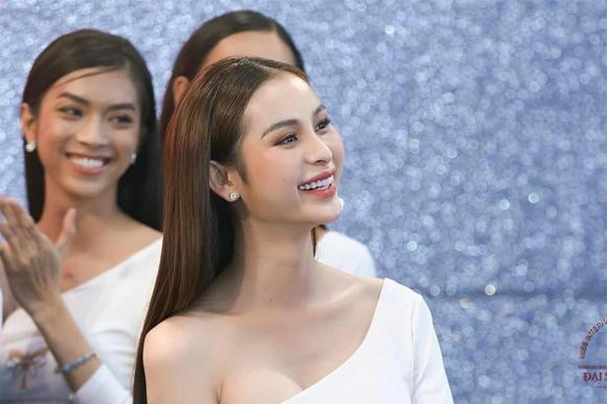 Nhan sac thi sinh dep nhat Hoa hau Chuyen gioi Viet Nam 2020-Hinh-3