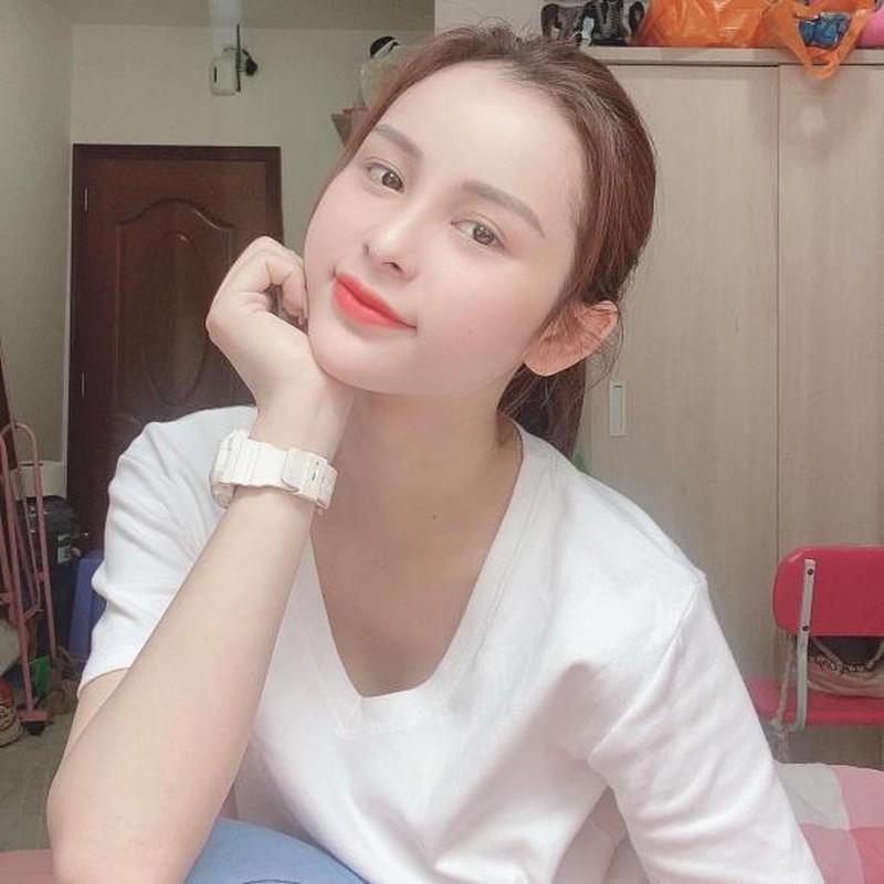 Nhan sac thi sinh dep nhat Hoa hau Chuyen gioi Viet Nam 2020-Hinh-4